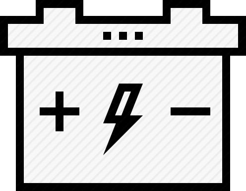 Evrensel Giriş Voltajı / Universal Input Voltage